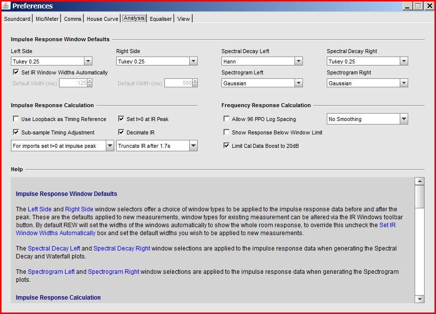 Sweep lengths,File sizes and Data Disparities-rew-analysis.jpg