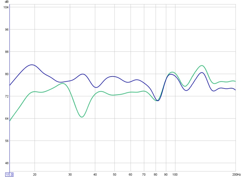 The astounding new AS-EQ1 SubEQ goes on sale!-rew-eq1-comparison-before-after.jpg