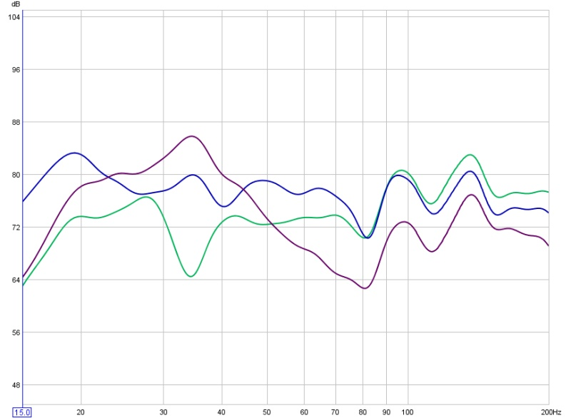 The astounding new AS-EQ1 SubEQ goes on sale!-rew-eq1-comparison-before-after2.jpg