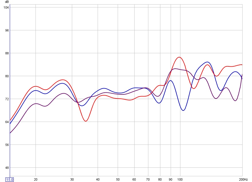 The astounding new AS-EQ1 SubEQ goes on sale!-rew-eq1-comparison-before-after3.jpg