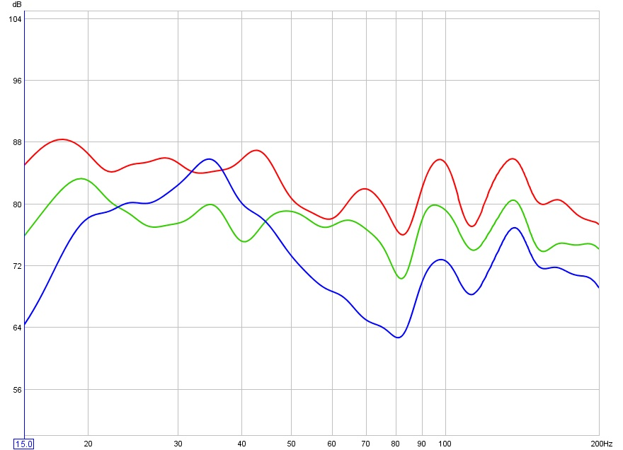 The astounding new AS-EQ1 SubEQ goes on sale!-rew-eq1-comparison-before-after5.jpg