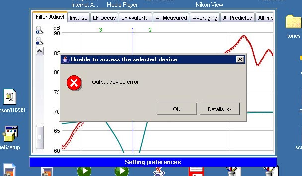 Problems with Input and Ouput  SB Live-rew-start.jpg