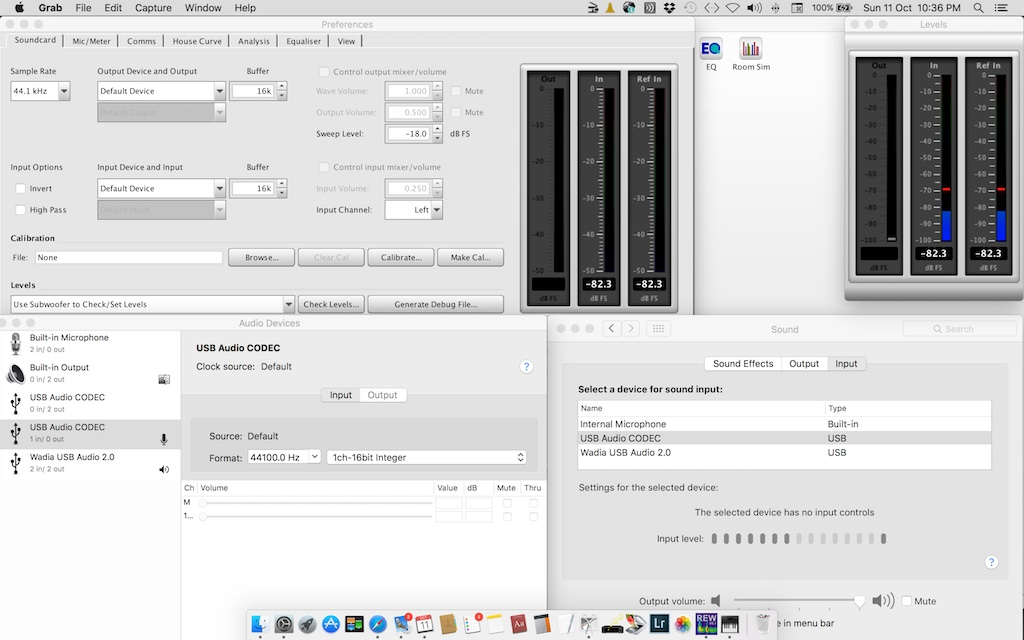 Getting REW to see USB Mic on Mac is too hard-rew-audio-screen-grab.jpg