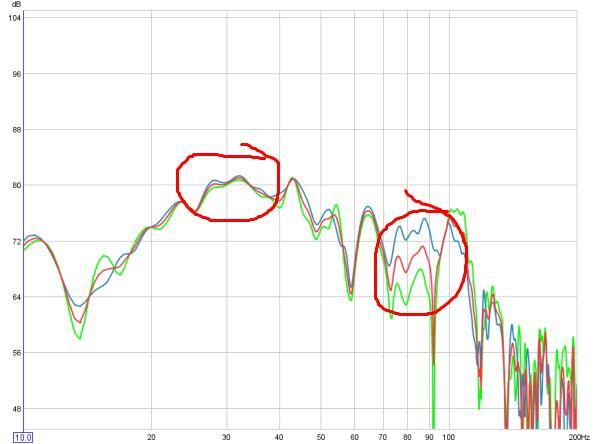 REW + multisub - my journey begins-rew-average.jpg