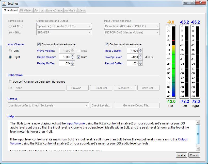 Behringer UCA202 calibration-rew-calibration.jpg