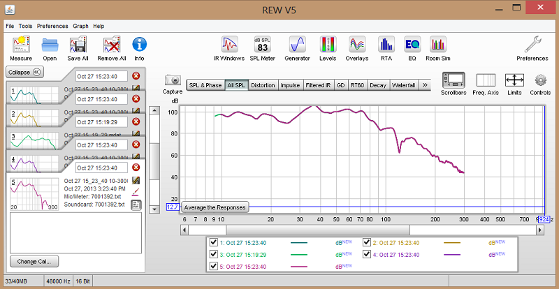 Sealed JL audio 13W7 build-rew-file-after-minidsp.png