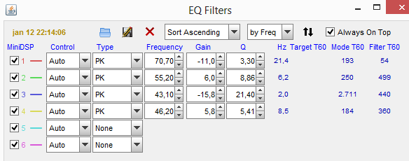 Please help me read REW results-rew-filters.png