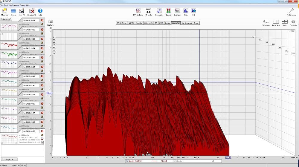 REW Graphs of Room - Need Help-rew-graph-3.jpg