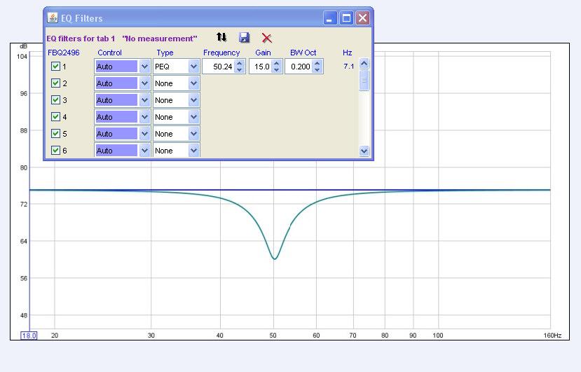 Behringer FBQ2496 manual adjustment with RTA-rew-graph.jpg
