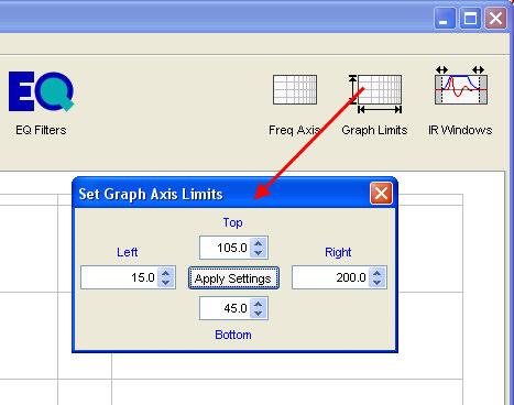 Name:  REW Graph Limits.jpg Views: 5888 Size:  44.2 KB