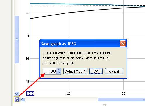 Name:  REW Graph Width.jpg Views: 5414 Size:  47.1 KB