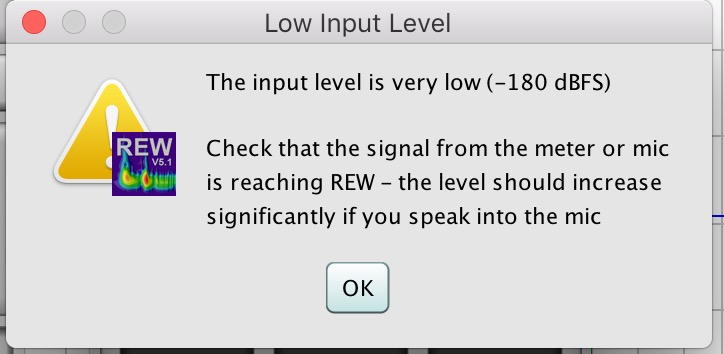REW 5.16 issues in OSX 10.11.5-rew-input-level-warning.jpg