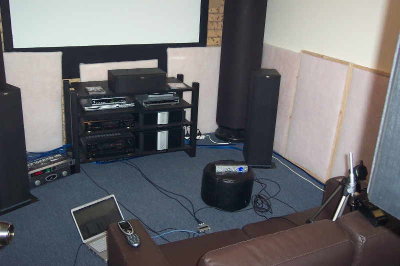 Centre speaker upgrade-rew.jpg