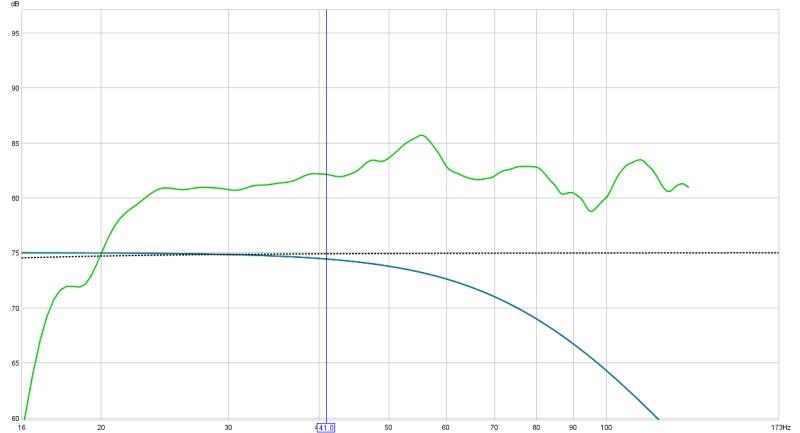 House Curve question-rew.jpg