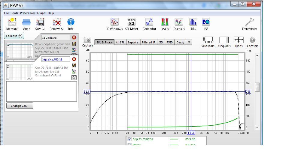 ART DualPre Calibration Measurements-rew-loopback-3.jpg