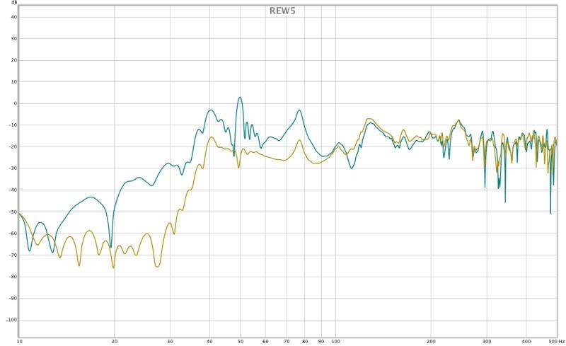 REW first try with  Genelec 1030a + 1092a sub-rew-new.jpg