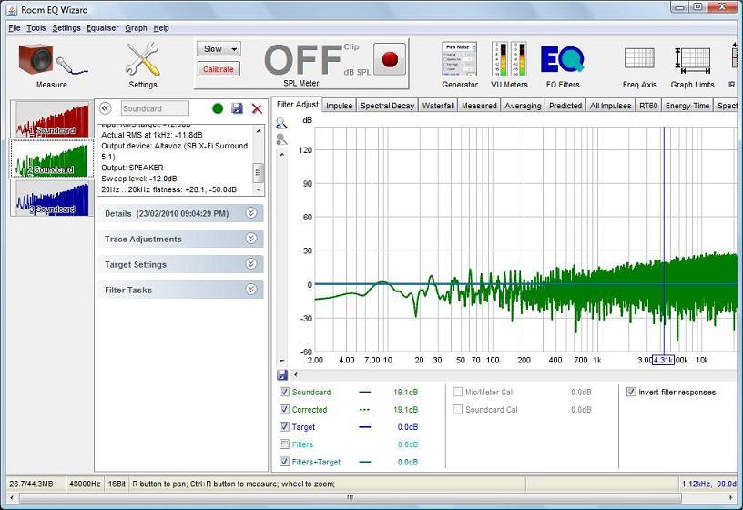Creative X-Fi 5.1 calibrating problem-rew-problem-2.jpg