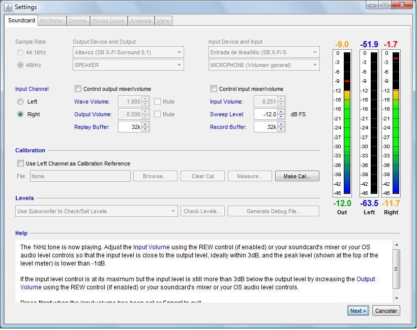 Creative X-Fi 5.1 calibrating problem-rew-problem-3.jpg