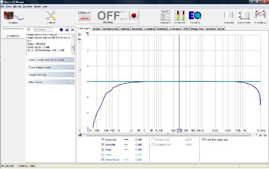 Creative X-Fi 5.1 calibrating problem-rew-problem-4.jpg