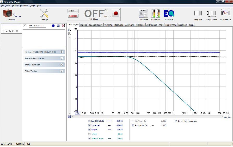 Creative X-Fi 5.1 calibrating problem-rew-problem-5.jpg