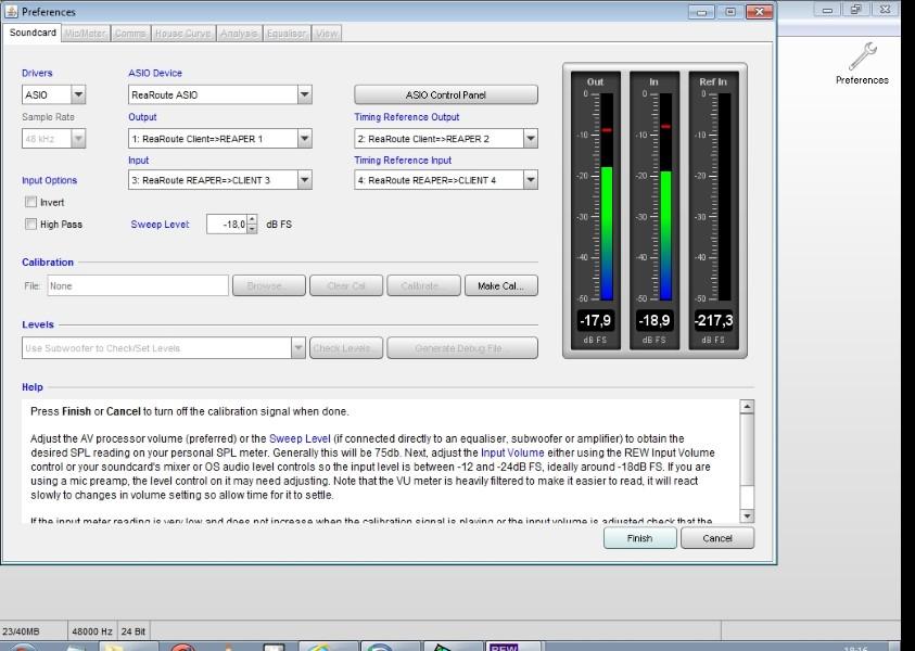 measure through a plugin-rew-rearoute-custom-.jpg