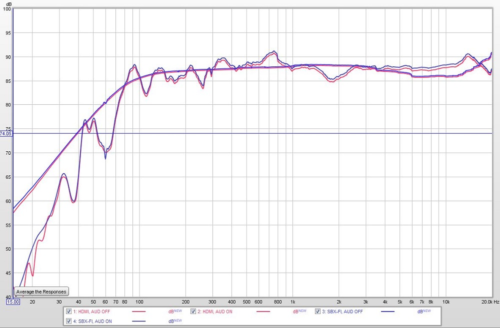 Measuring Pre-Out with ASIO/HDMI-rew-results.jpg