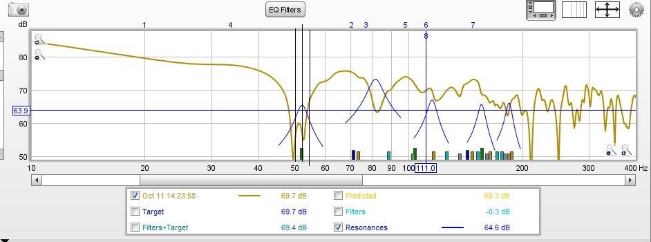 Question to JohnM about Model resonance Q-rew-room-resonance.jpg