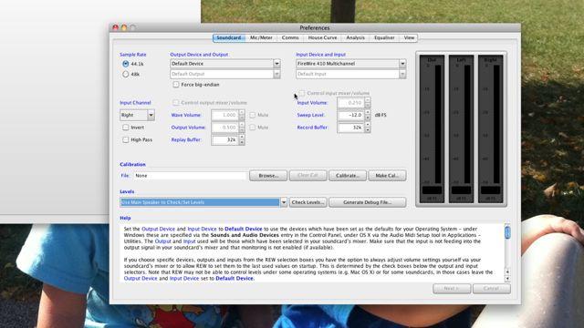Input/Output Help!!-rew-screen-shot-resize.jpg