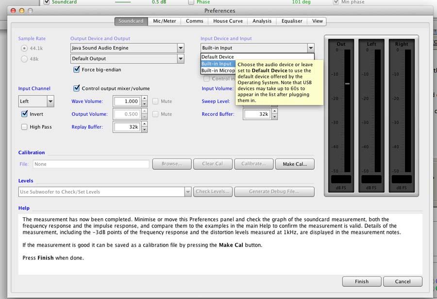 BEHRINGER UCA222-rew-settings.jpg