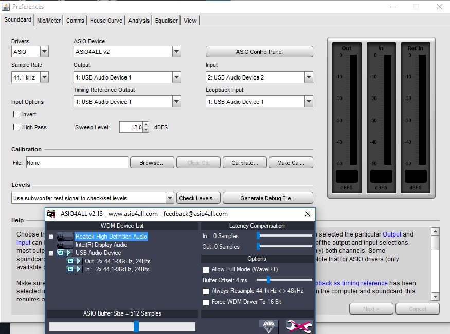 REW with USB 7.1 external sound card - not working-rew-setup-.jpg