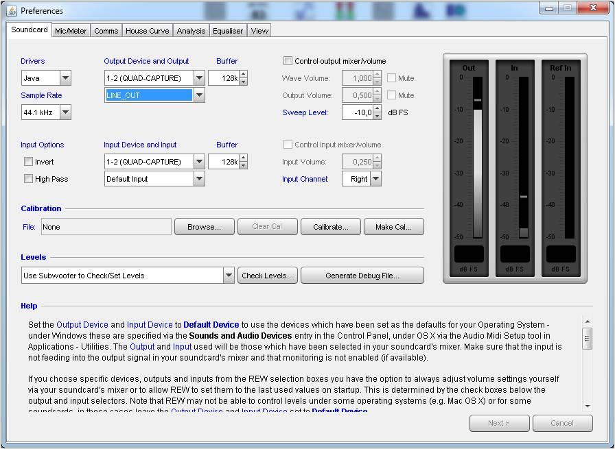 REW 5.01 Beta - Soundcard Calibration Issue (dB variations)-rew-soundcard-calibration-1.jpg