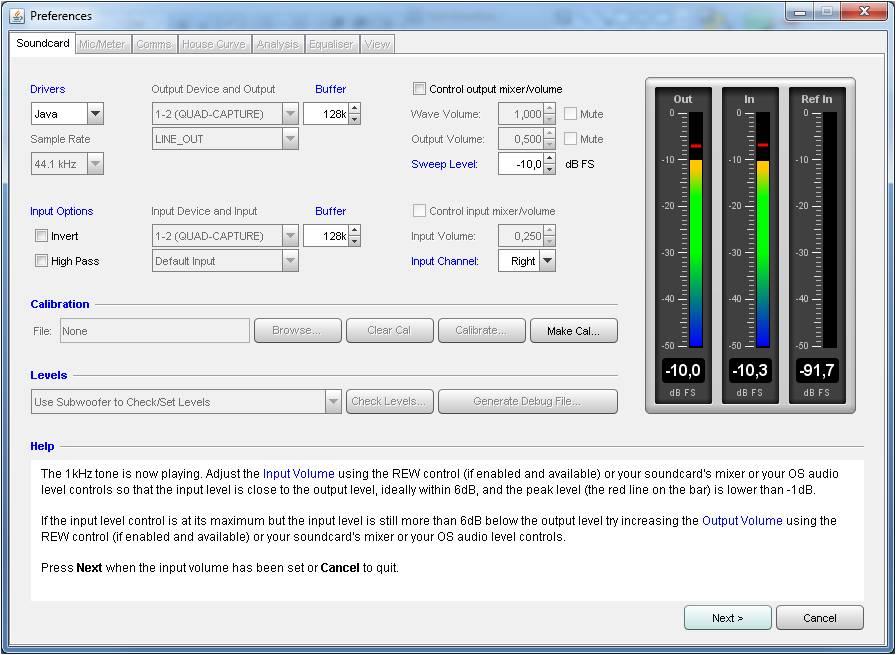REW 5.01 Beta - Soundcard Calibration Issue (dB variations)-rew-soundcard-calibration-2.jpg