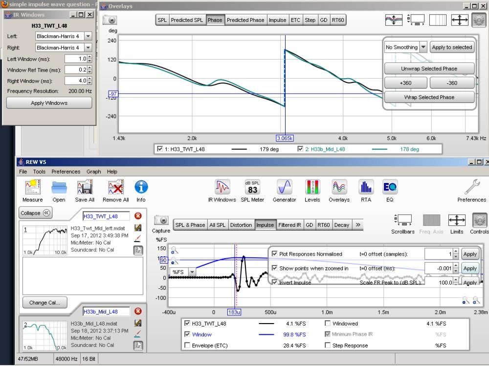 simple impulse wave question-rew-work-layout-2.jpg