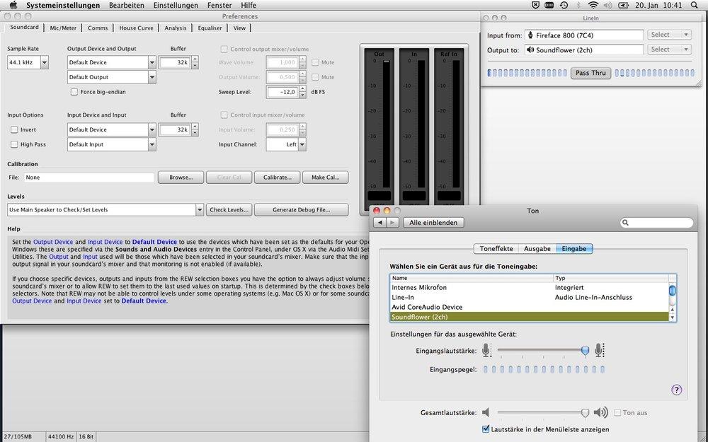 Getting around the limitations of JavaSound on OS X-rew1-rz.jpg