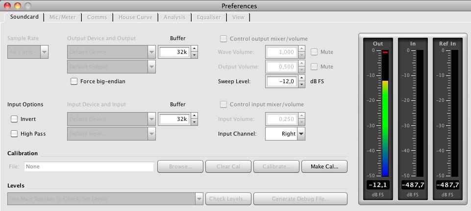 Getting around the limitations of JavaSound on OS X-rew3.jpg