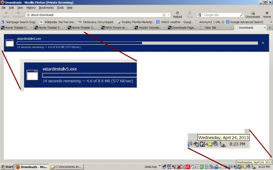 ?noob? Download REW only 107kB / 8.9 MB-rew_d-l_-1_900x-zoom.png