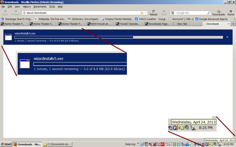 ?noob? Download REW only 107kB / 8.9 MB-rew_d-l_-2_900x-zoom.png
