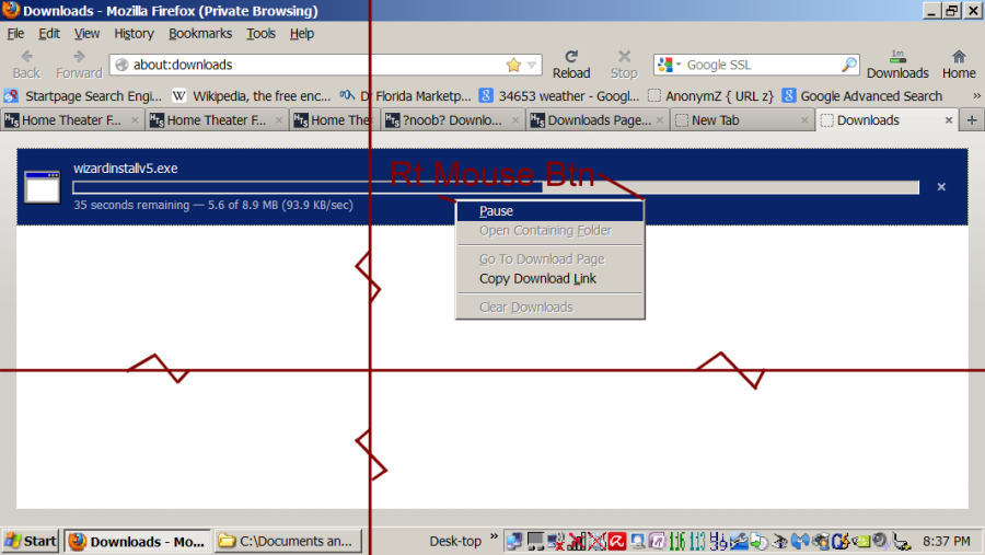 ?noob? Download REW only 107kB / 8.9 MB-rew_d-l_-3-_.png