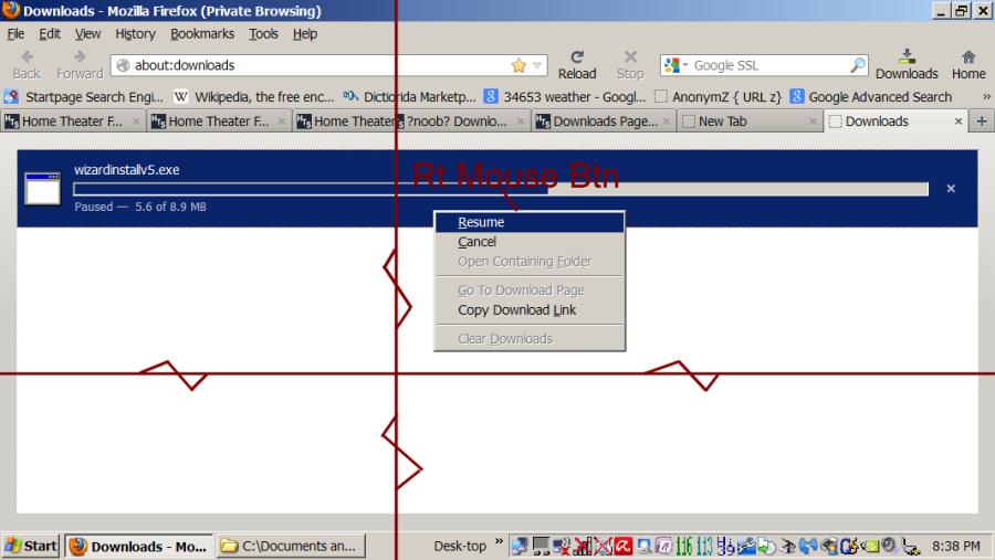 ?noob? Download REW only 107kB / 8.9 MB-rew_d-l_-3-b_.png