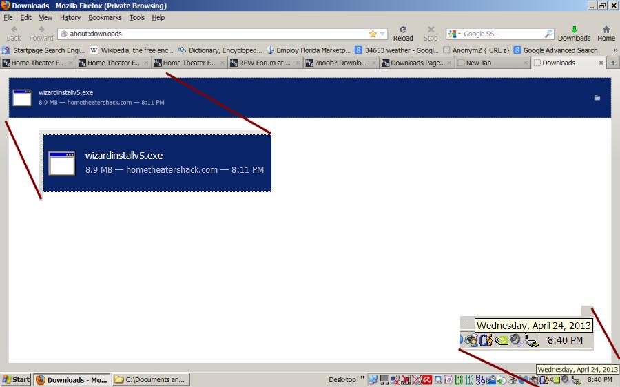 ?noob? Download REW only 107kB / 8.9 MB-rew_d-l_-3-done_900x-zoom.png