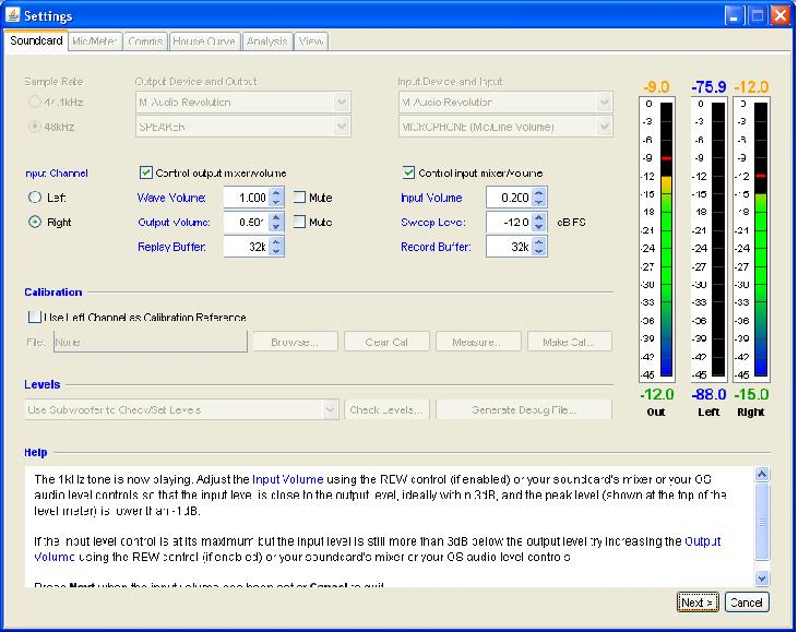 1st attempt to use REW on SVS PB12+/2-rew_eq2.jpg