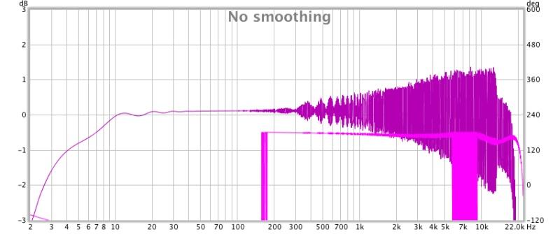 Mac Mini calibration issues-rew_java_output.jpg