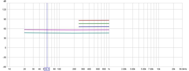 Ruler flat measurements-please help-rew_meas.jpg