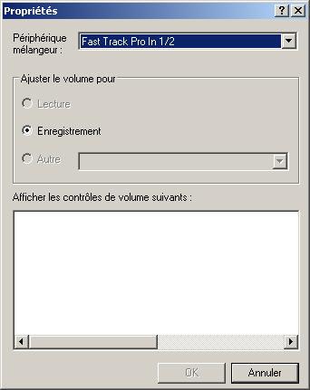 Name:  REW_mixerproprietesenregistrement.jpg Views: 655 Size:  21.8 KB
