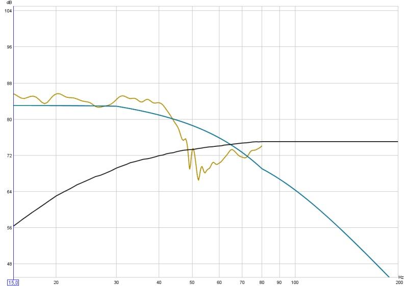 First measurement: 2 big problems. Any solution?-rewfr1.jpg