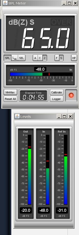 Speaker Testing with REW-rewmeters.jpg
