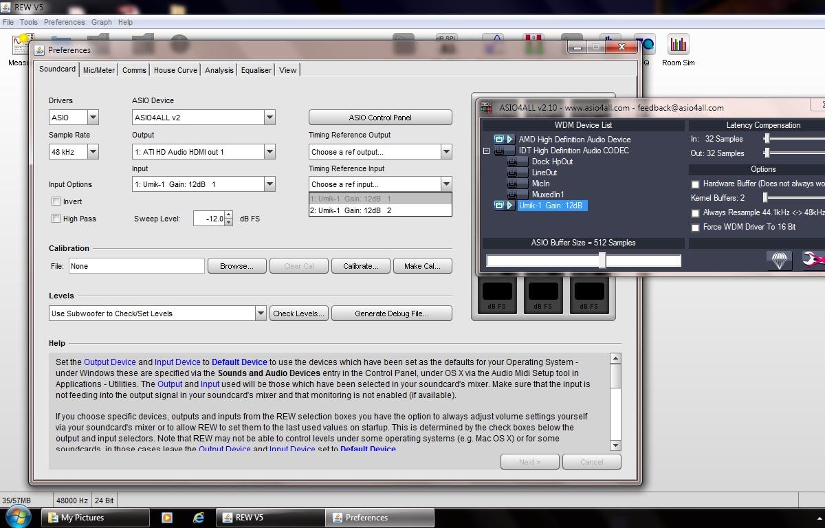 Unable to get proper mic calibration after reading UMIK Instructions-rewpref.jpg