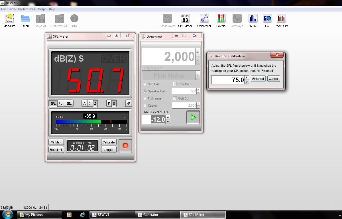 Unable to get proper mic calibration after reading UMIK Instructions-rewspl.jpg