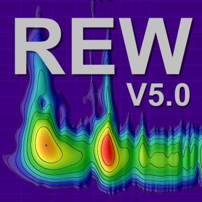 Name:  rewv5.0splash_400.png Views: 277 Size:  121.6 KB