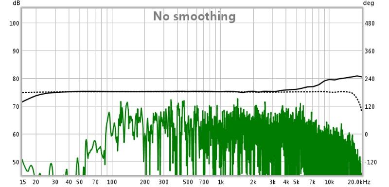 Something's Wrong!-rf-speaker-10-25-10.jpg